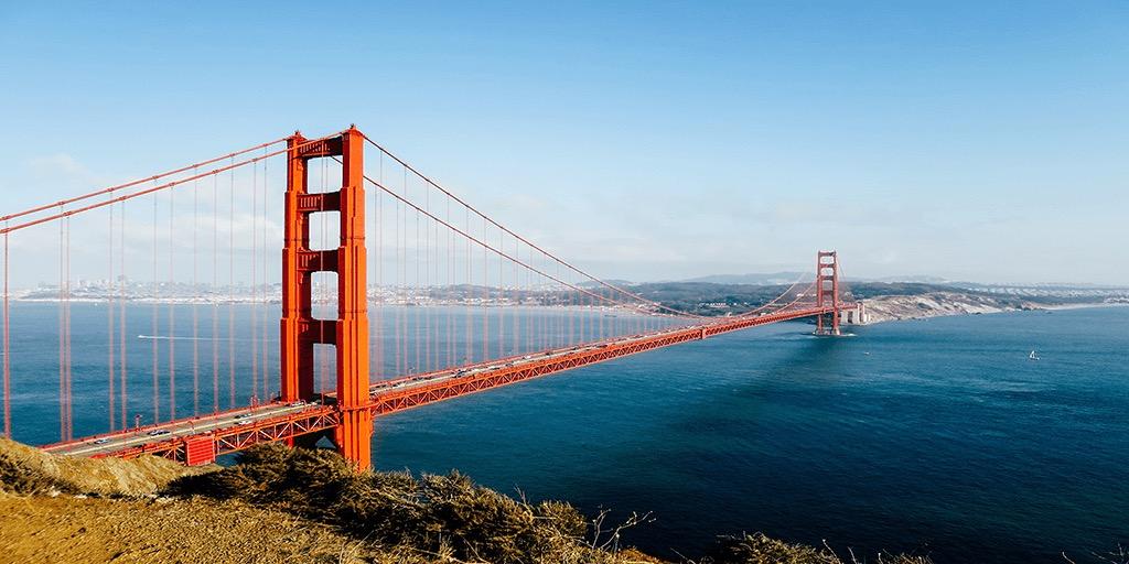 Meet PlaytestCloud in San Francisco: GDC 2017 + #gamesUR Summit