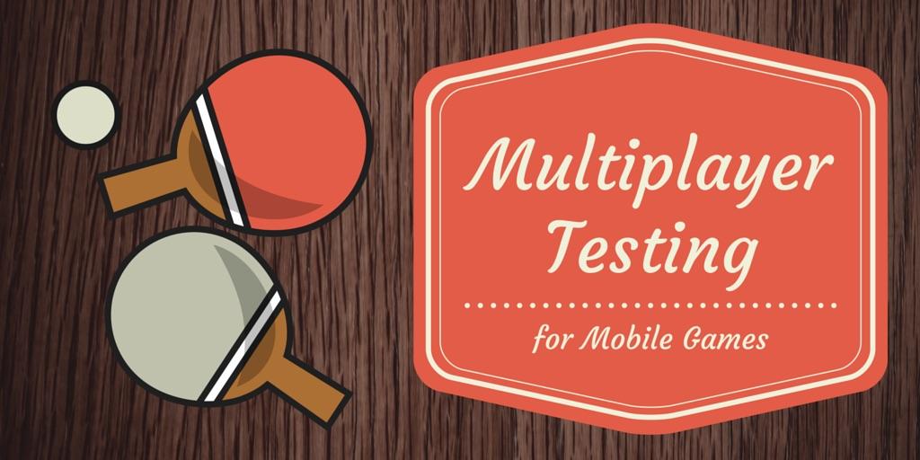 PlaytestCloud's Guide to Multiplayer Playtesting