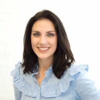 Christina Toal